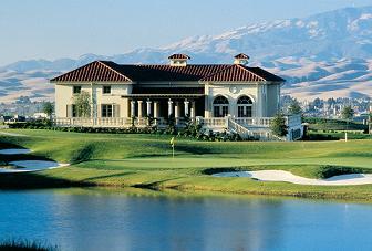 Ruby Hill Golf Club Memberships California Country Club