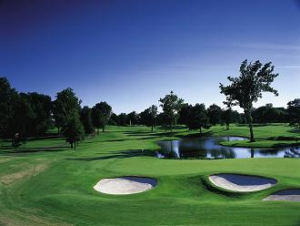 TPC Southwind Memberships Tennessee Country Club And