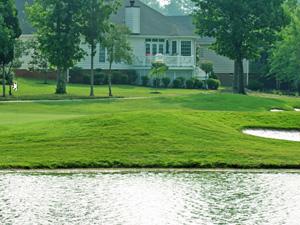 Birkdale Golf Club Memberships Virginia Country Club And